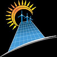 DHN Renewables